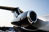 aviation-99