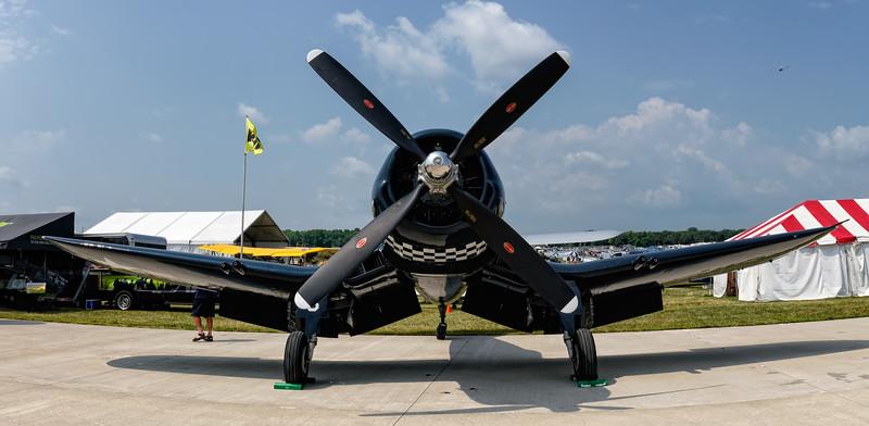 aviation-139