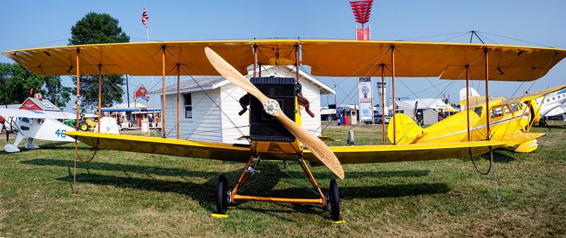 aviation-107