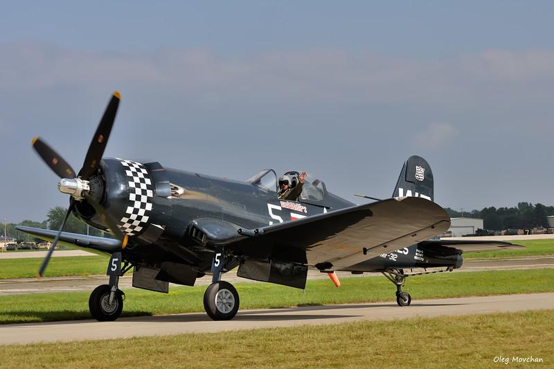 aviation-34