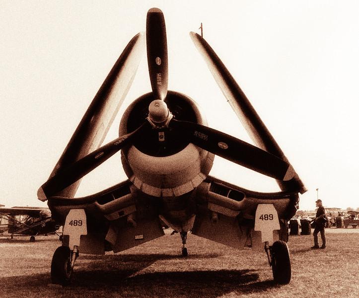 aviation-102