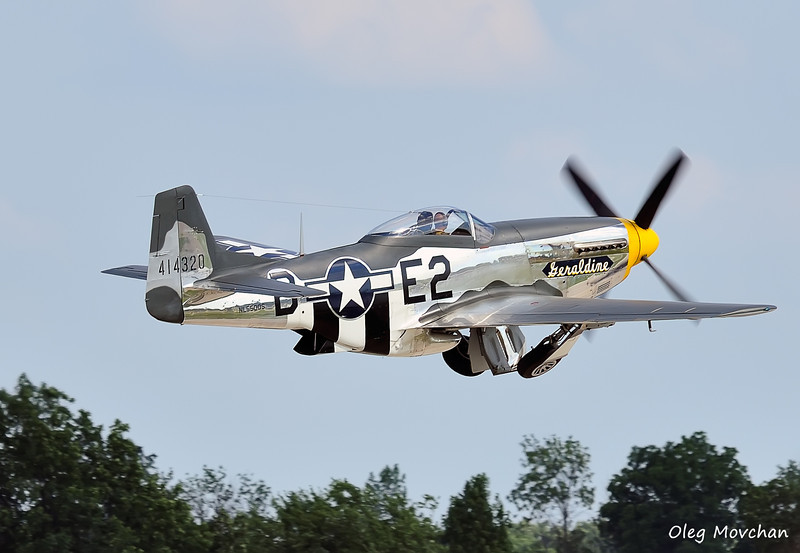 aviation-66