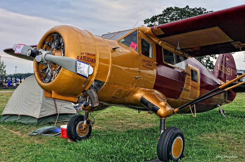 aviation-23