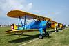 aviation-144