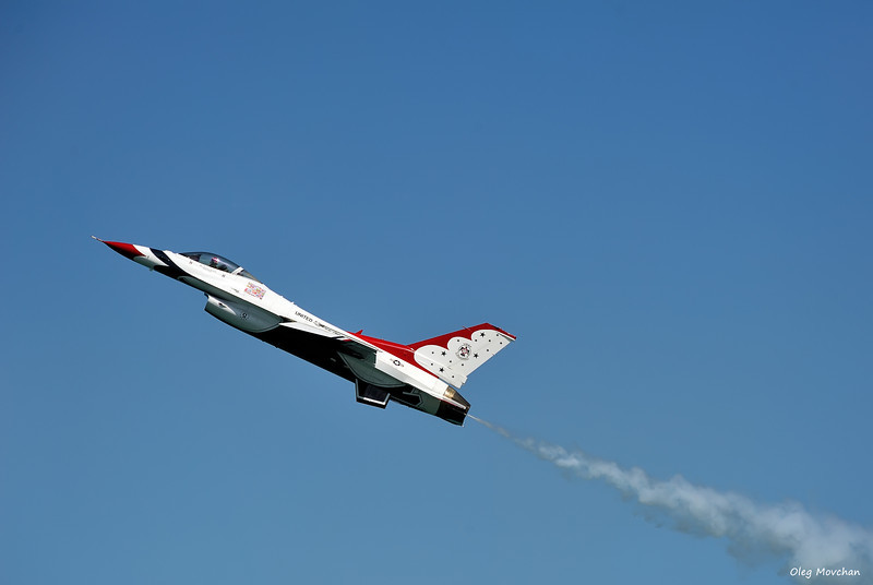 aviation-84