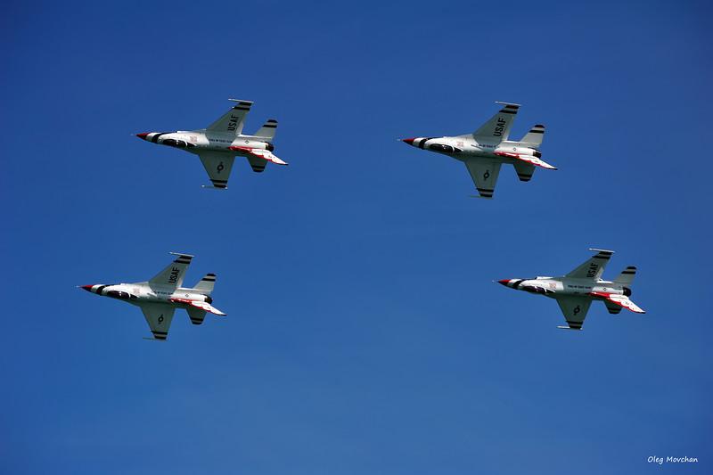 aviation-80
