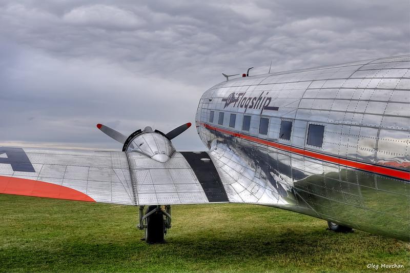 aviation-22