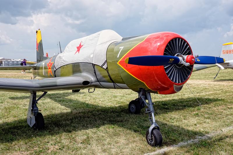 aviation-147
