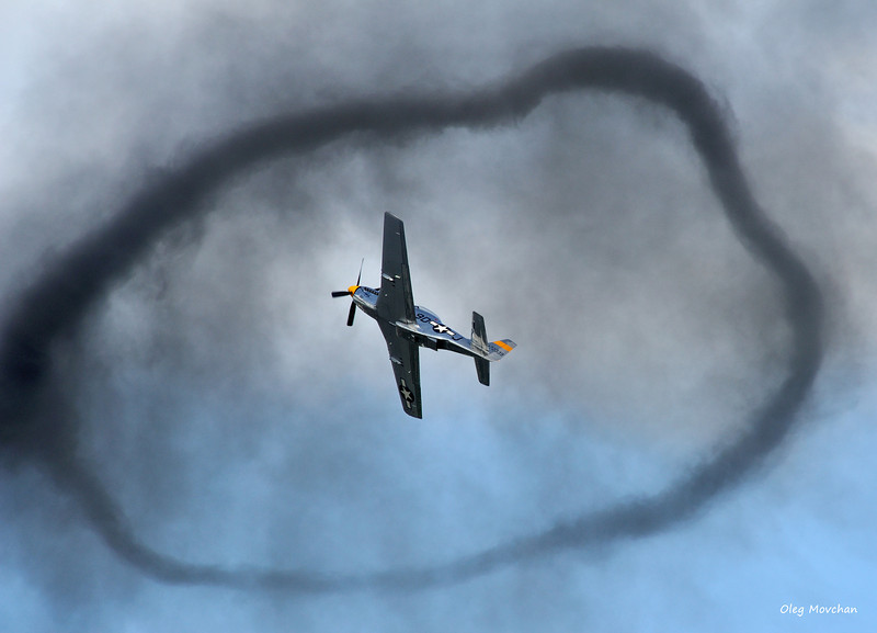 aviation-72