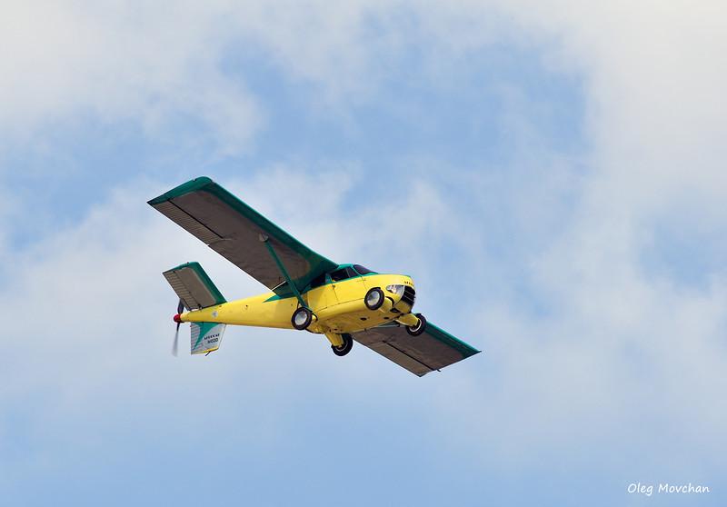 aviation-63