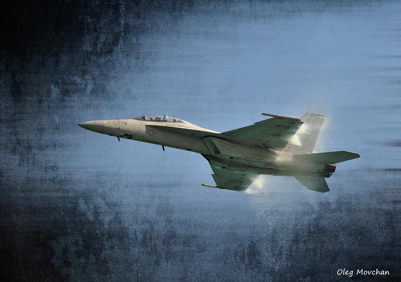aviation-97