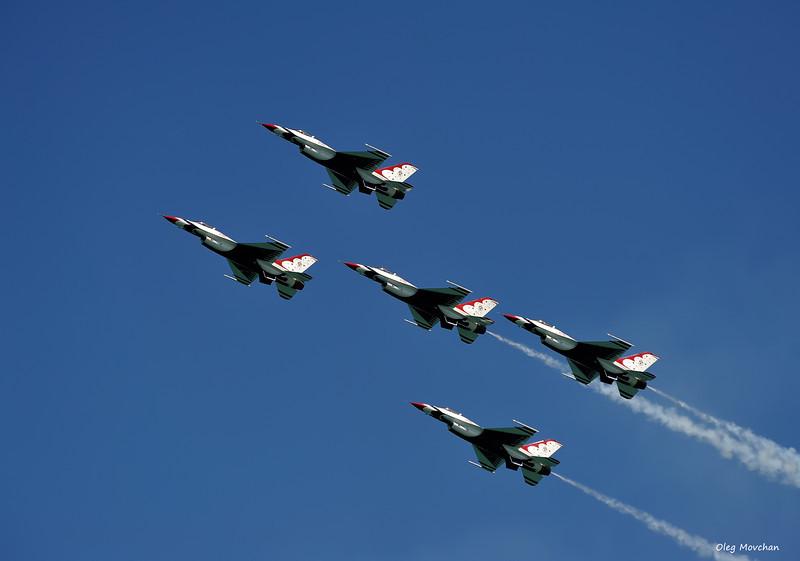 aviation-85
