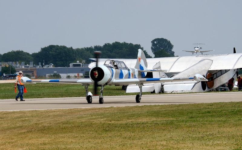aviation-118
