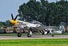 aviation-73
