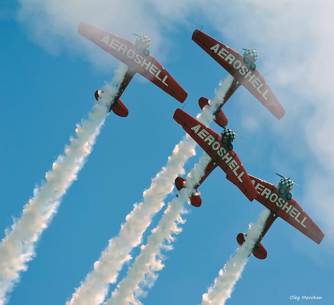 aviation-76