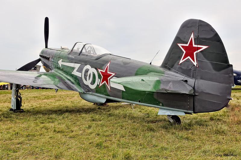 aviation-10
