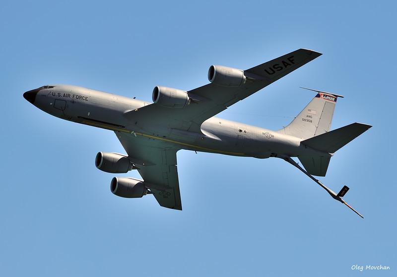 aviation-78