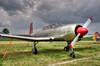 aviation-150
