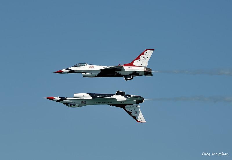 aviation-91