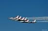 aviation-88