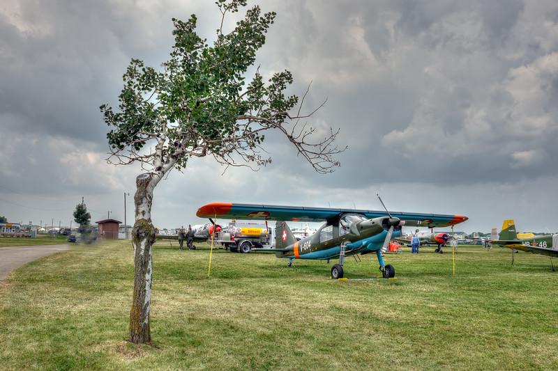 aviation-145