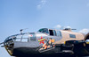 aviation-114