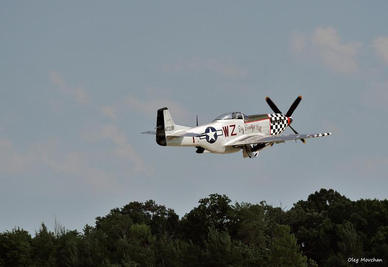 aviation-68