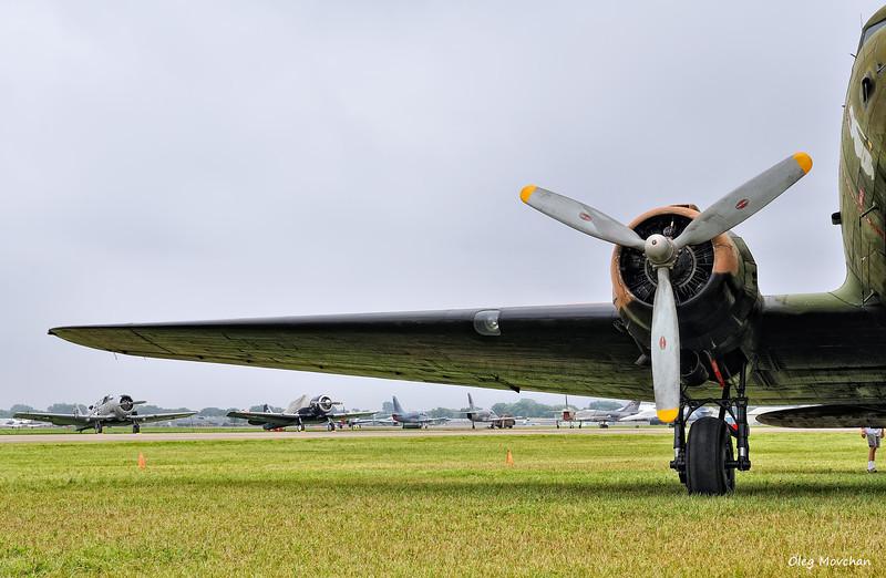 aviation-26