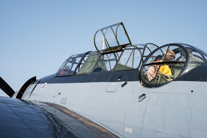 aviation-105