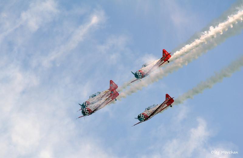aviation-92