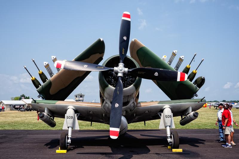aviation-137