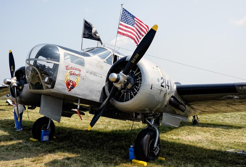 aviation-132