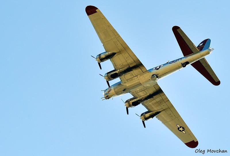 aviation-54