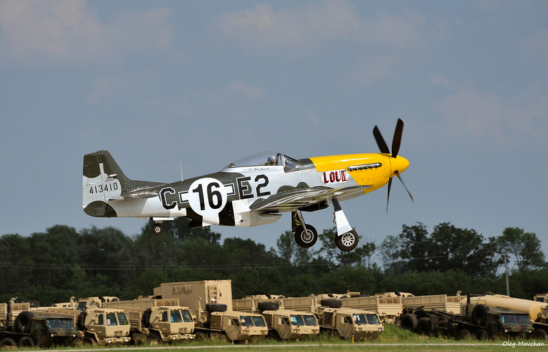 aviation-69