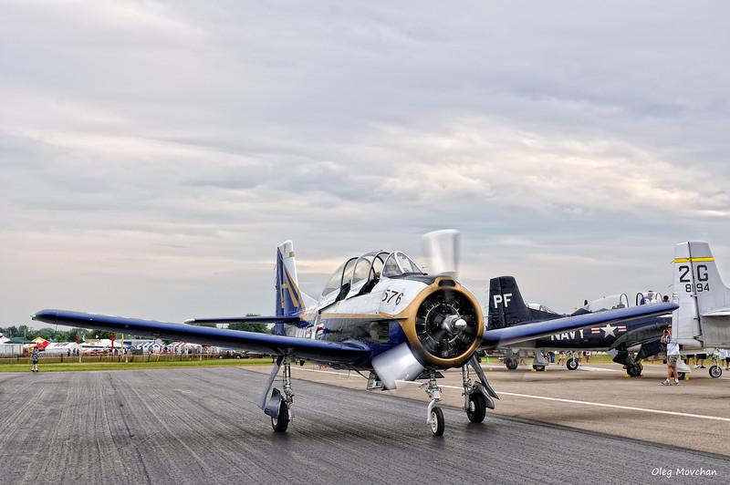 aviation-17