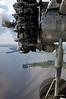 aviation-37