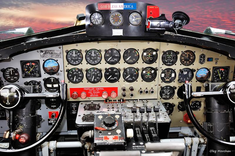 aviation-25