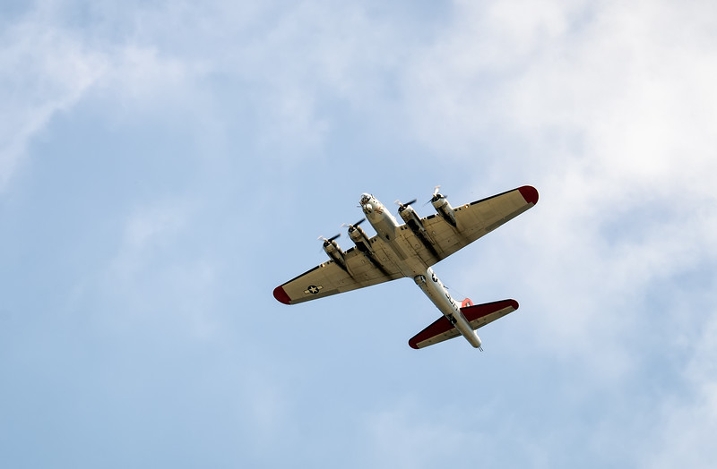 aviation-135