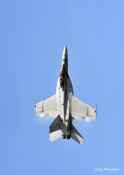 aviation-94
