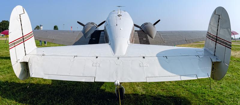 aviation-110