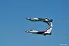 aviation-81
