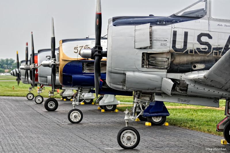 aviation-15