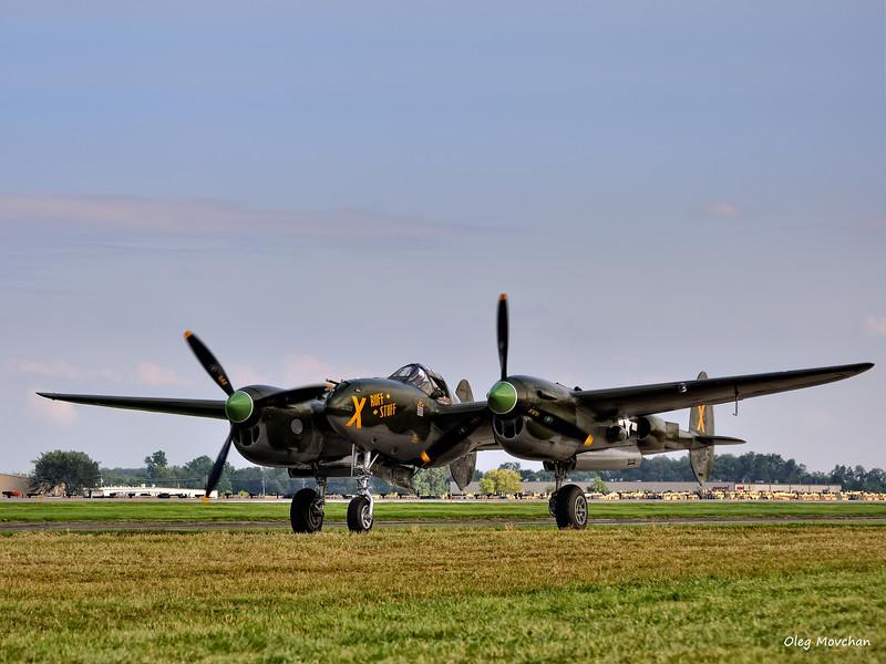 aviation-39