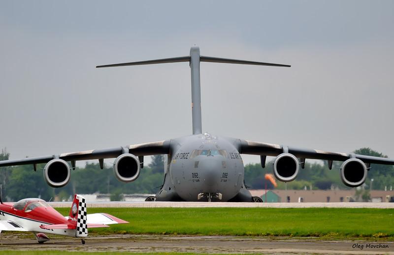 aviation-28