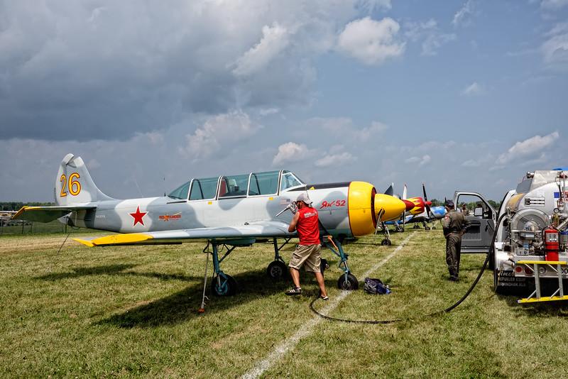 aviation-149