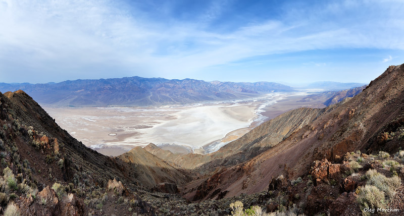 death valley-48-37