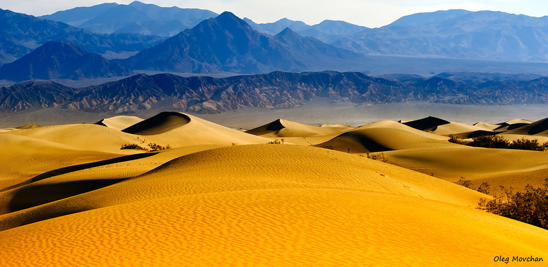 death valley-38