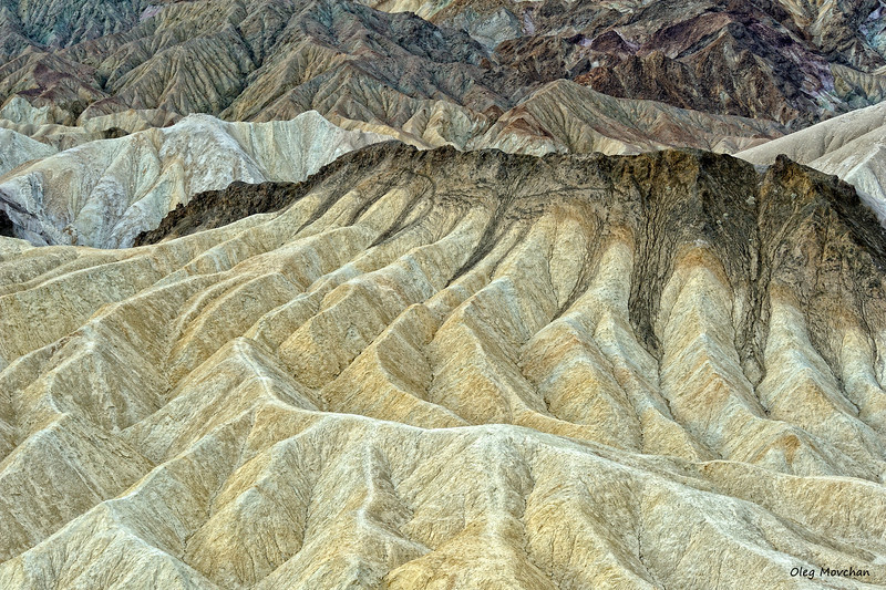 death valley-34