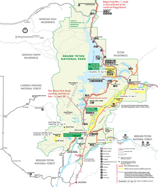 Grand-Teton-National-Park-Map-Winter
