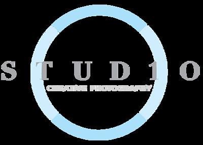 Branding - just logo
